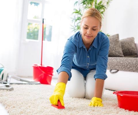 Antalya ev temizliği hizmeti