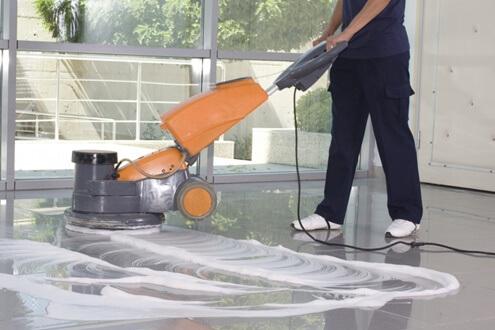 Antalya Temizlik Şirketleri ve Yeni Nesil Temizlik