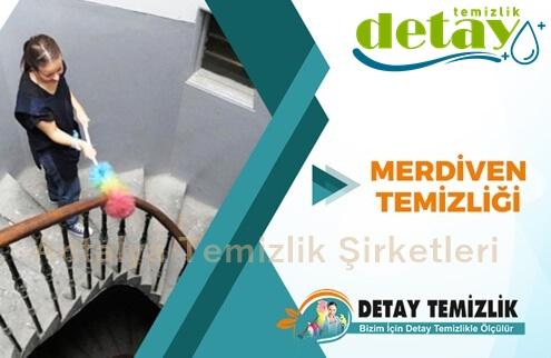 Kalite Bakımından Antalya Temizlik Şirketleri