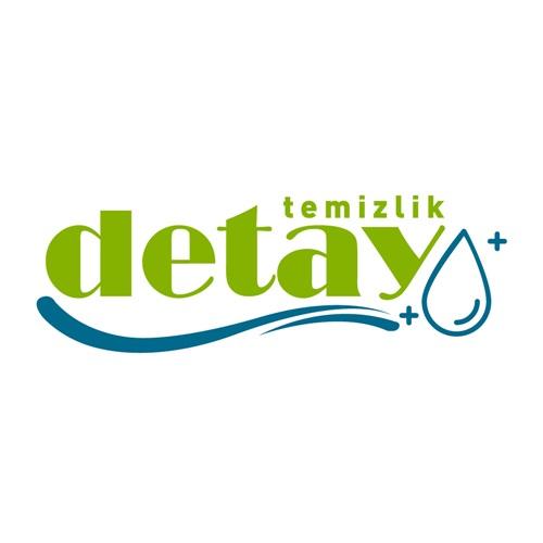 Antalya detay temizlik şirketi